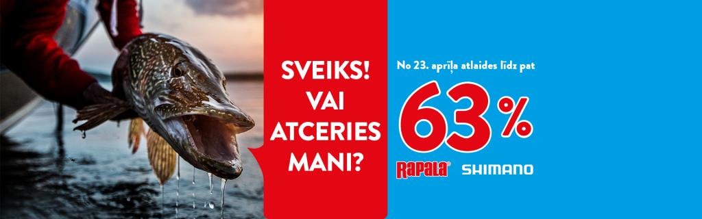rapala-slider-49