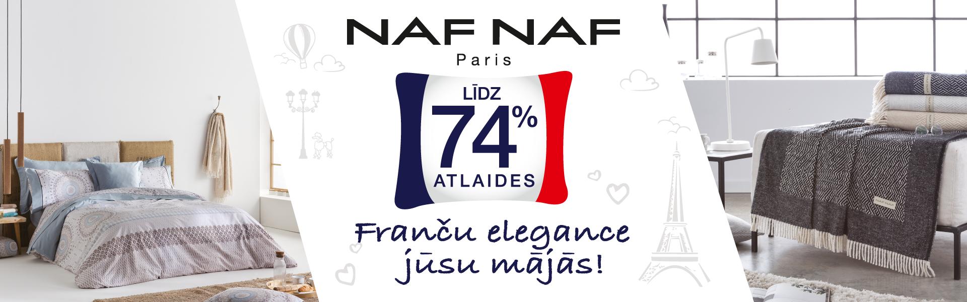naf-naf_www_lv_1920x600_jusu_6-07