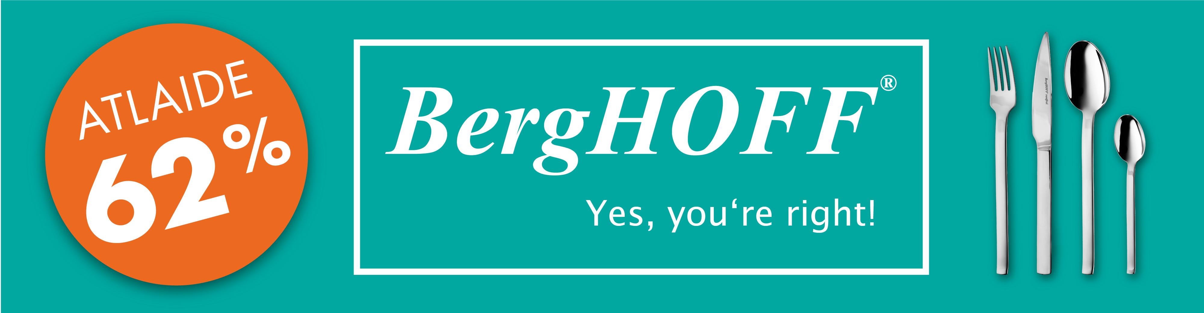 berghoff_web_lv-01-002