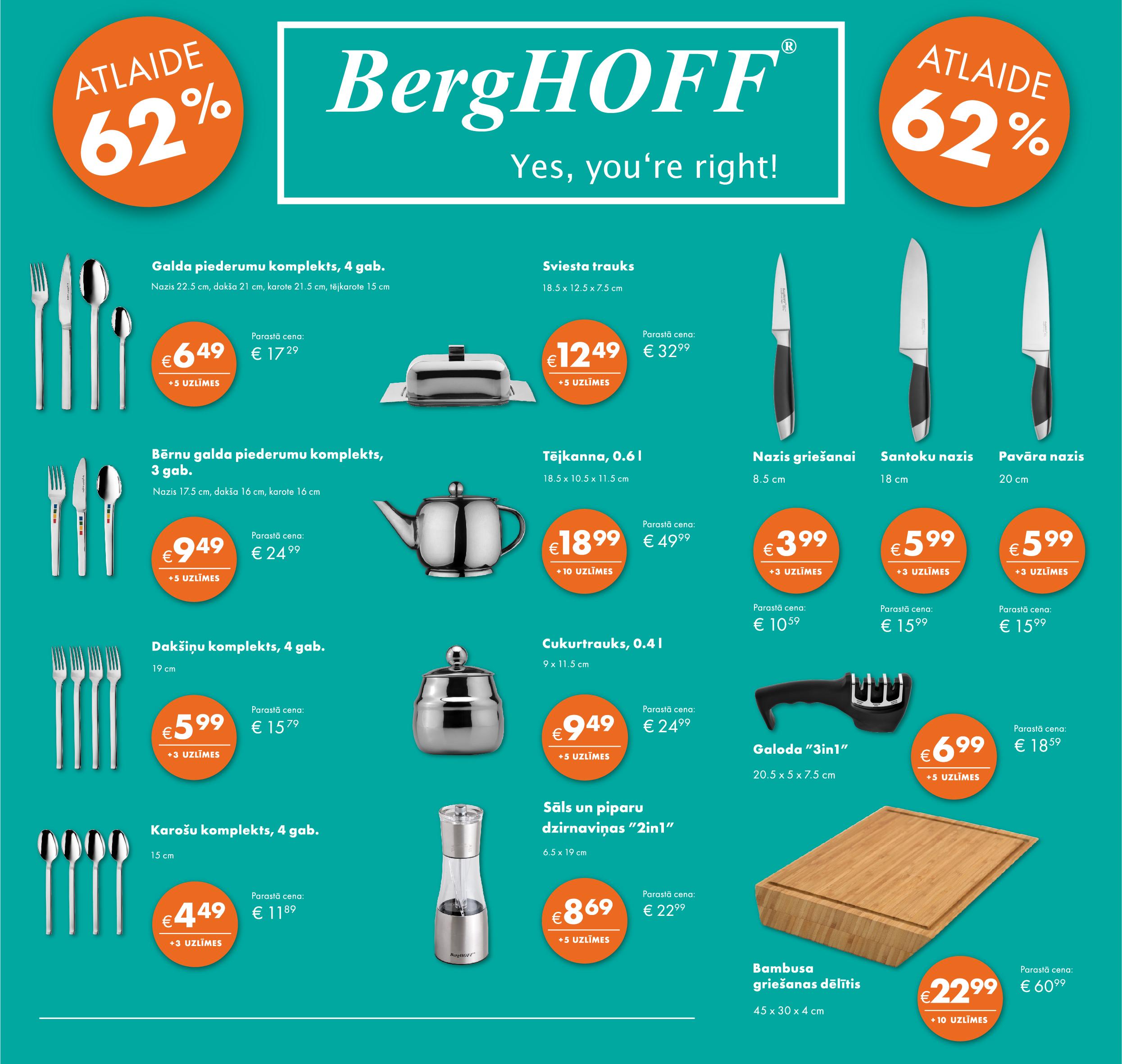 berghoff_web_lv-03